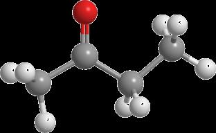 butanone-2935486_1920